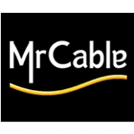 MrCable AIR-01X2-GM