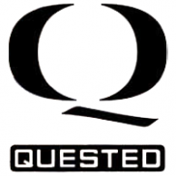 Quested 3110 grill