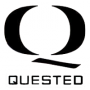 Quested 2108 grill