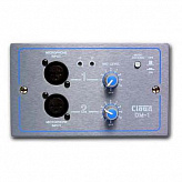Cloud Electronics DM-1