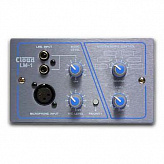 Cloud Electronics LM-1