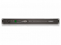 QSC DSP-30