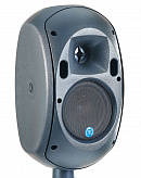 Voice Systems BEE-T.Five (пара) Black