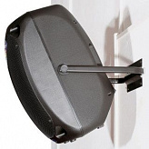Voice Systems PROTEUS - Wallmount - Bracket