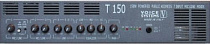 Voice Systems T-150 (100 Volt Amplifier)