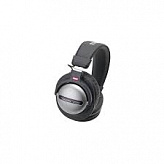 Audio-Technica ATH-PRO5MK3GM