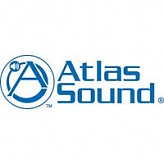 Atlassound DNA7874DL