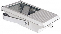 Archi Light Floodlight 150A