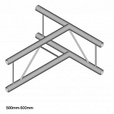 Dura Truss DT 22 T36V-T   T-joint