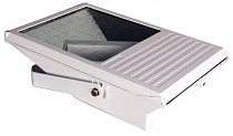 Archi Light Floodlight 400E