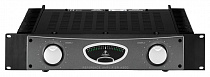 Behringer A 500 REFERENCE AMPLIFIER