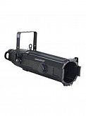 Diatheatre Profile Zoom Light 25-50