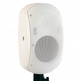 Voice Systems BEE-T.Five (пара) White