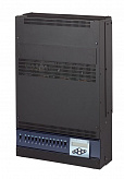 ETC SmartPack Wall Mount 12 x 2.3kW, Neutral Disconnect LinkPower PSU installed