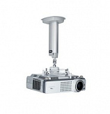 SMS Projector CL F1500