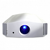 Dreamvision INTI2 White + очки в комплекте