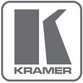 Kramer AAD-OUT2-F16/STANDALONE